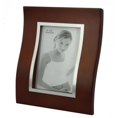 Rama foto din lemn 10x15 AFKK 072