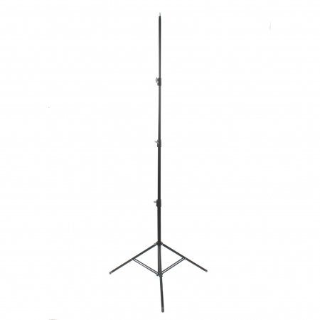Relly Fast Open Light  stand 2.5m