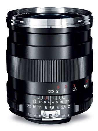 Resigilat Carl Zeiss Distagon T* 2/28 ZF.2 (Nikon) RS53909214