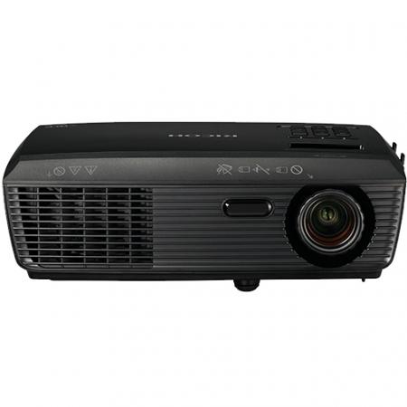 Ricoh PJ S2340 - Videoproiector