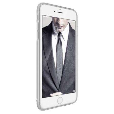 Ringke Husa Slim pentru iPhone 7 Plus, Frost Grey