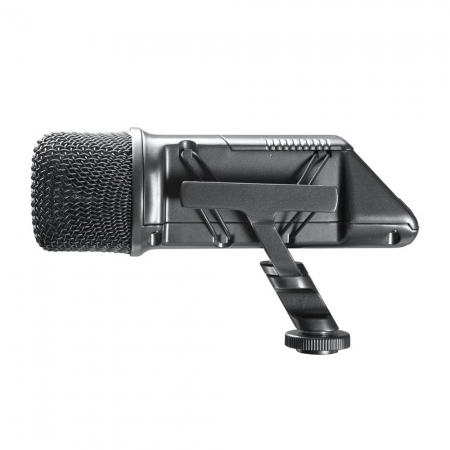Rode Microfon Videomic Stereo RS1049994-1