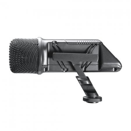 Rode Microfon Videomic Stereo RS1049994