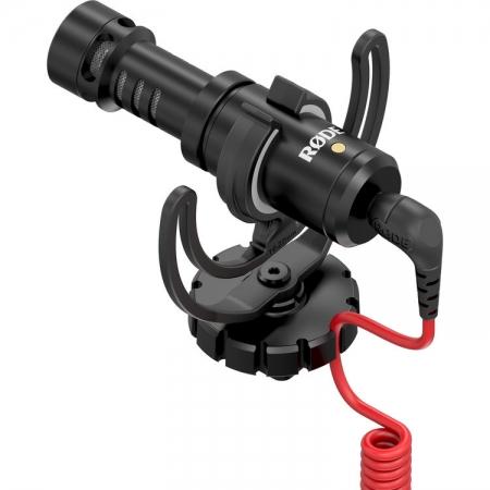 Rode VideoMicro RS125023714-2