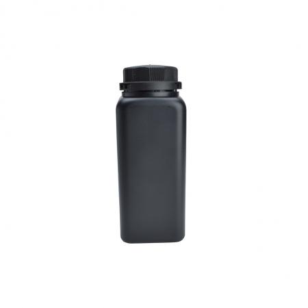 Rollei - Recipient pentru solutii foto, 1500 ml