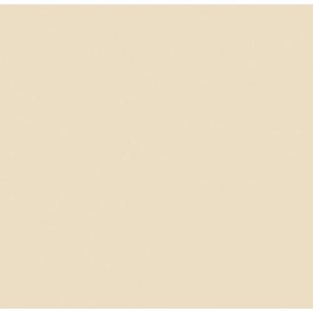 Rosco Cinegel #34081 - Filtru - RoscoSun 1/2 CTO - 50 x 60 cm folie