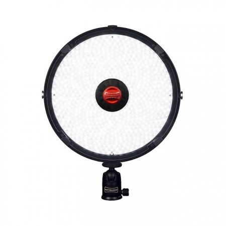 Rotolight AEOS - lampa LED cu functie de blit, portabila