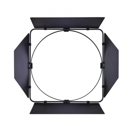 Rotolight AEOS - voleti lampa