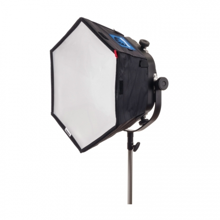 Rotolight Chimera - Softbox hexagonal pentru Anova V2