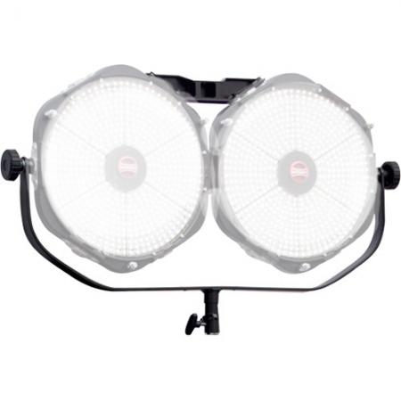 Rotolight Double Yoke - Suport pentru lampa LED Anova
