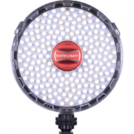 Rotolight NEO 2 LED Light - Lampa LED