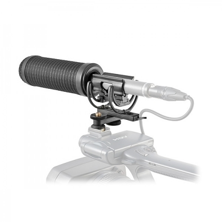 Rycote 14 cm Universal Camera Kit - RS125002661