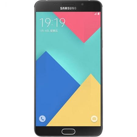 SAMSUNG Galaxy A9 2016 Dual Sim 32GB LTE 4G Roz 3GB A9000 RS125033055
