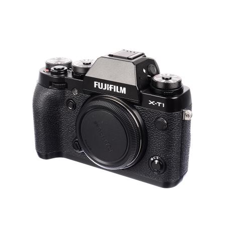 SH Fujifilm X-T1 body - SH 125037282
