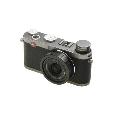 SH Leica X1 Elmarit 24mm f/2.8 ASPC  - SH 125026290