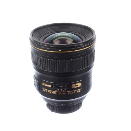 SH Nikon 24mm f/1.4 G - SH7365-3