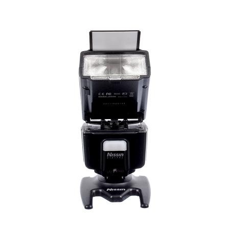 SH Nissin i40 - blit TTL Sony - SH125038207