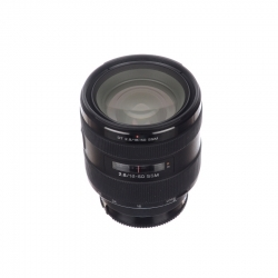 SH Sony DT 16-50mm f/2.8 SSM SH125031329