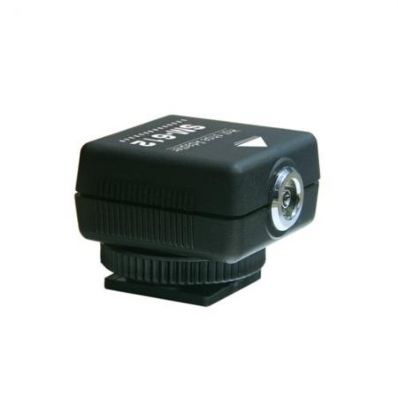 SMDV SM-612 - adaptor PC-Sync