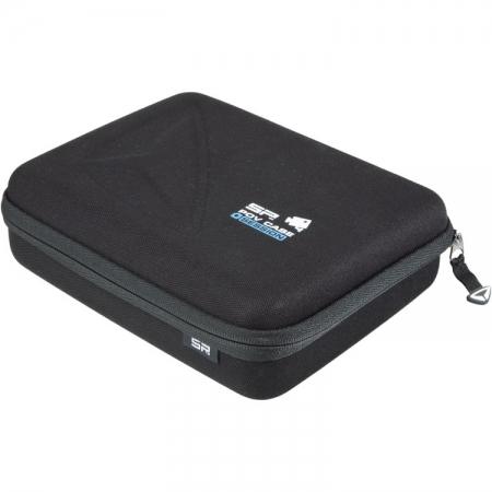 SP POV Case GoPro Small - geanta protectie si transport camere HERO Session