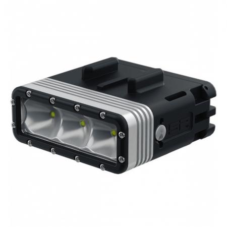 SP POV Light RS125016987