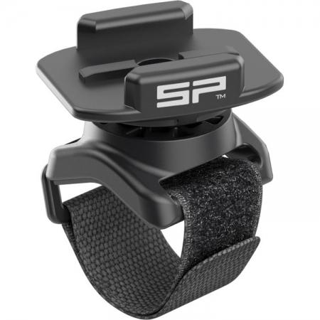SP Sistem Prindere Velcro