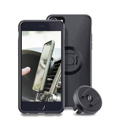 SP Suport masina pentru iPhone 7/7s//6