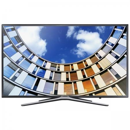 Samsung 43M5502 - Televizor LED Smart, 108 cm, Full HD