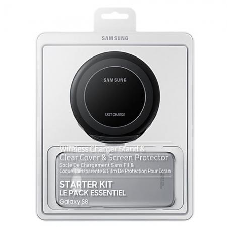 Samsung Battery Pack Kit 2 pentru Galaxy S8 (G950)