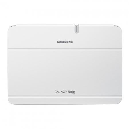 Samsung Book Cover pentru Galaxy Note N8000/N8100 10.1