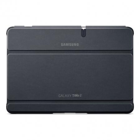 Samsung Book Cover pentru Galaxy TAB 2  10.1