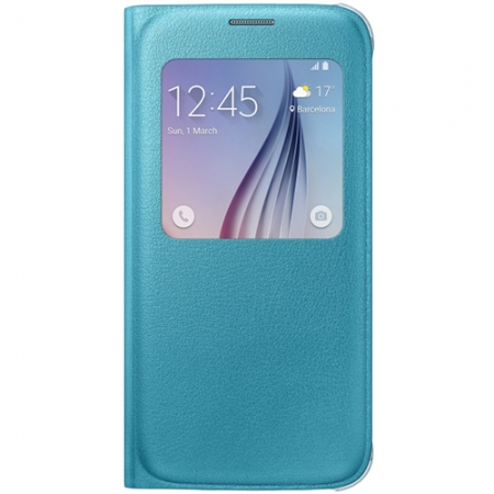 Samsung EF-CG920 - Husa agenda tip