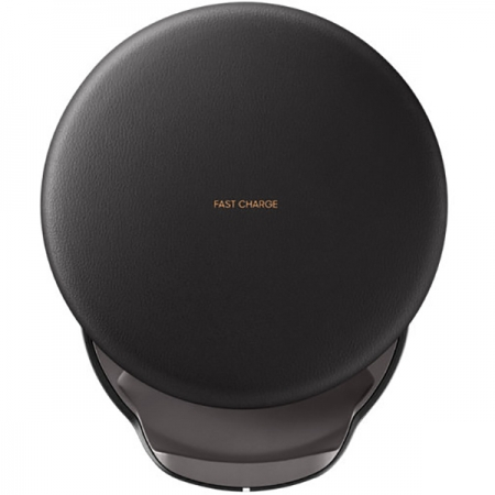 Samsung EP-PG950TBEGA - Incarcator wireless, incarcare rapida