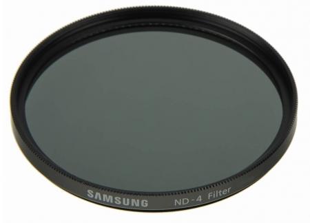Samsung Filtru 52MM ND4 - RS125000001