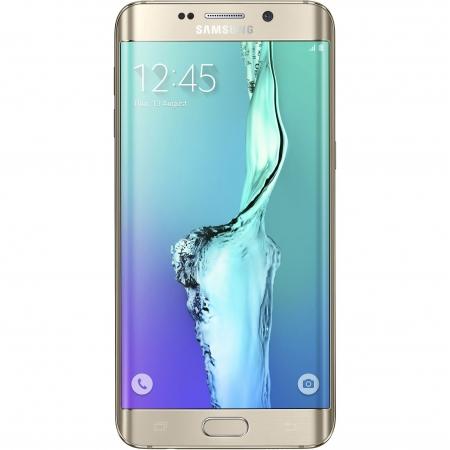 Samsung G928 Galaxy S6 EDGE PLUS  - 5.7