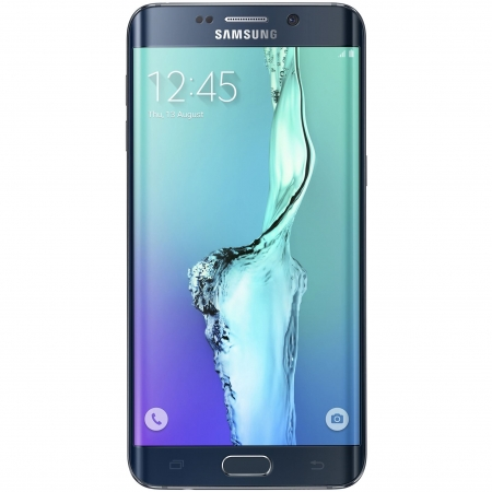 Samsung G928 Galaxy S6 EDGE PLUS - 5.7