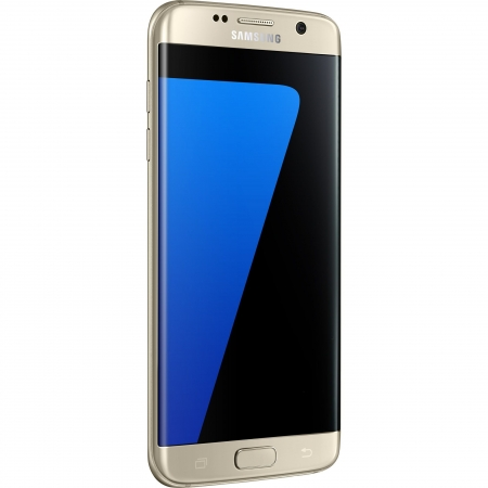 Samsung G935 Galaxy S7 Edge - 5.5