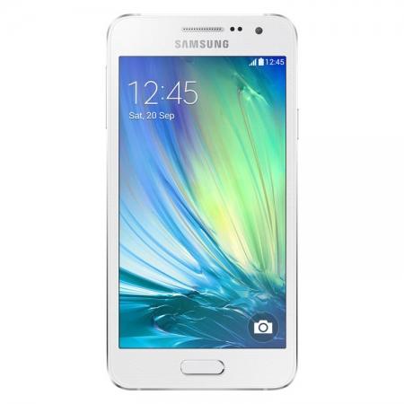 Samsung GALAXY A3 DUOS A300H DUALSIM 16GB LTE 4G ALB RS125016867-1