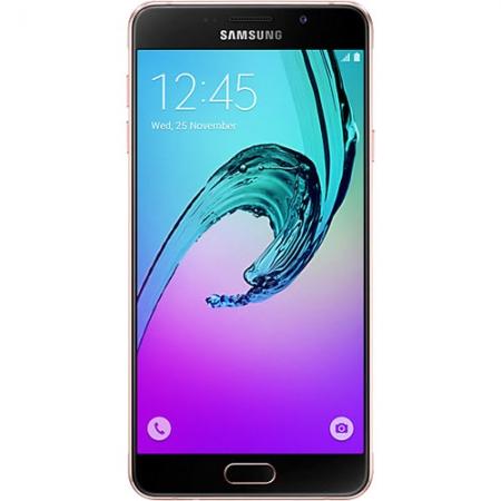 Samsung Galaxy A7 2016 (A7100) - 5.5