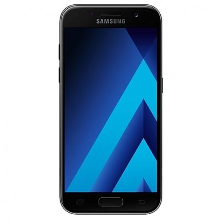 Samsung Galaxy A3 2017 - 4.7