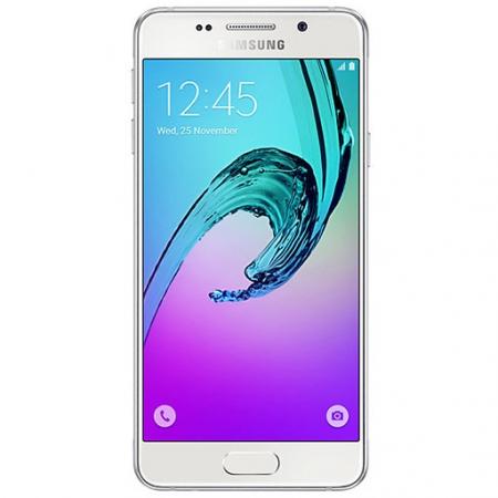 Samsung Galaxy A3 A310FD 2016 - Dual Sim, 4.7