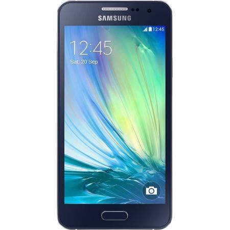Samsung Galaxy A3 Duos A300H - 4.5