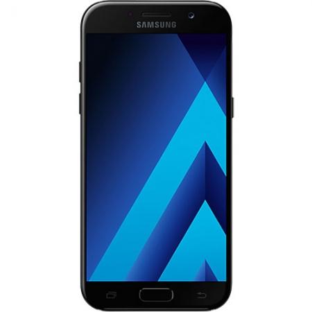 Samsung Galaxy A5 (2017) - 5.2