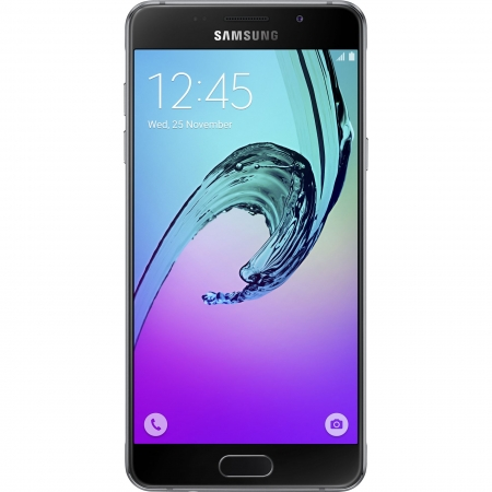 Samsung Galaxy A5 (A510) BLACK EOL RS125024829