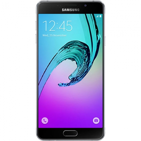 Samsung Galaxy A7 2016 (A710FD) - 5.5