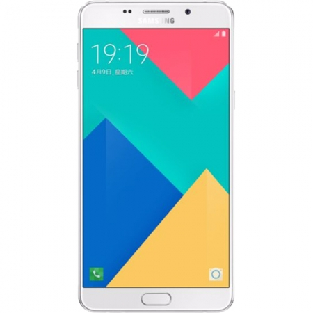 Samsung Galaxy A9 Pro (2016) A9100 - 6