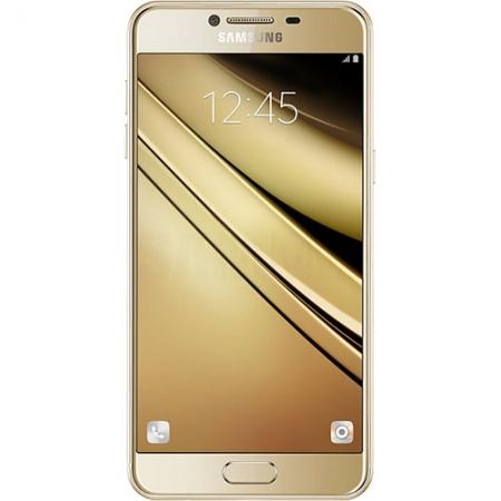 Samsung Galaxy C5 C5000 - 5.2