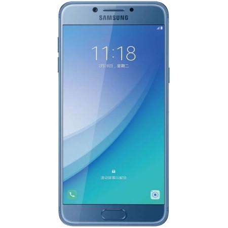 Samsung Galaxy C5 Pro - 5.2