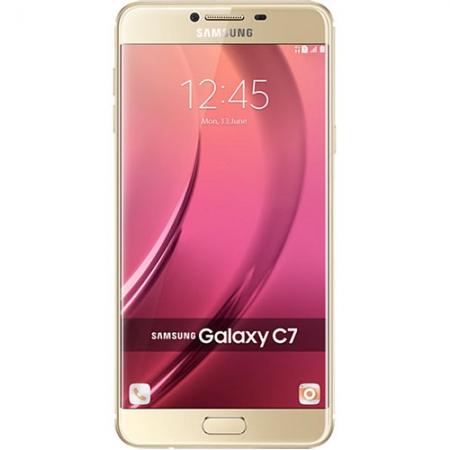 Samsung Galaxy C7 C7000 - 5.7