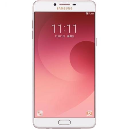 Samsung Galaxy C9 Pro (C9000) - 6